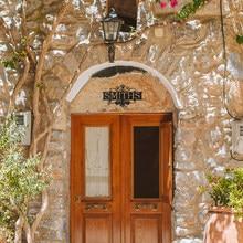 2021 neue Personalisierte Holz Name Zeichen Hause Tür Ornamente Möbel Hochzeit Dekorationen Angepasst Wand Schmücken Dropshipping