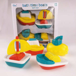 Bath Toy Children Sw...
