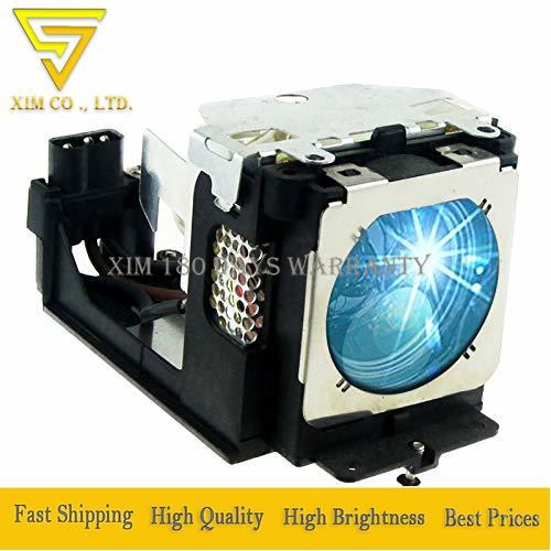 XM/' Series Projector Remote Control XL Compatible Replacement Sanyo /'PLC-XK