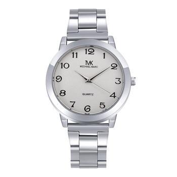 Top Brand 2020 New Quartz Watches Bear Luxury Fashion Women Casual Stainless Steel Dress Wristwatches Montre femme