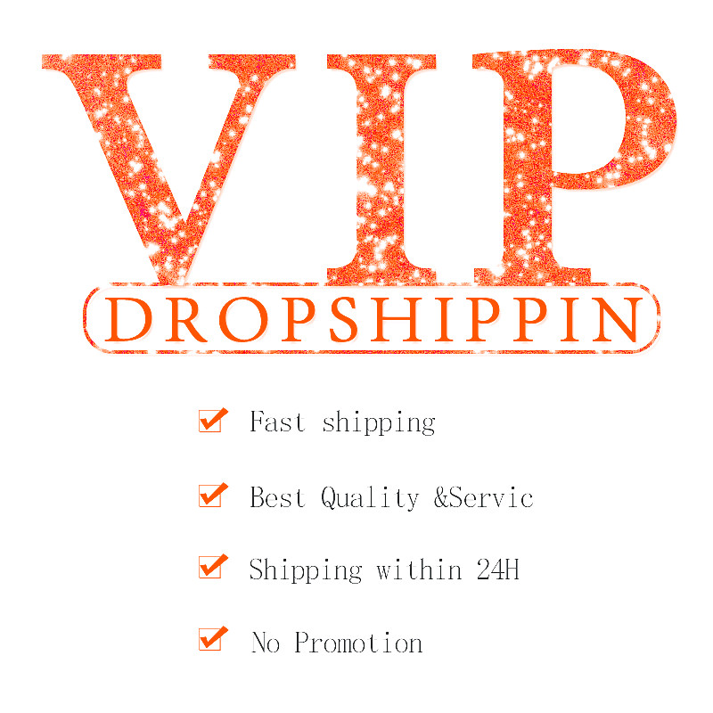 VIP Link For M