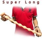 50CM Super Long Anal...