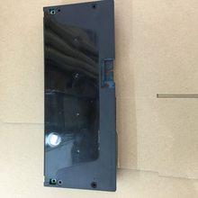 Alimentation électrique interne originale d'occasion, adaptateur ADP-160CR 160CR N15-160P1A pour PlayStation 4 pour PS4 Slim