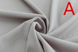 Мужское и мужское нижнее белье и домашняя одежда/мужские пижамы/Домашняя одежда T320500163