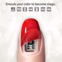JAKCOM N2 Smart Nail многофункциональный продукт интеллектуальных аксессуаров не требуется Зарядка NFC смарт носимый гаджет