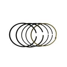 Поршневое кольцо для поршневого кольца robin eh12 нестандартное