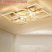 https://ae01.alicdn.com/kf/Hb54e390a337f40cba8d745f8ec5aae6dA/Decor-Plafon-Luster-Deหลอดโมเด-ร-นLampada-PlafondโคมไฟแสงLampara-Techo-Plafondlamp-LED-Plafonnierเพดาน.jpg