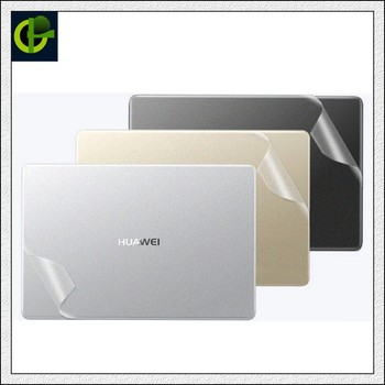 Cubierta de pantalla LCD para Huawei MateBook D MRC-W60, MRC-W50 2018, notebook,...