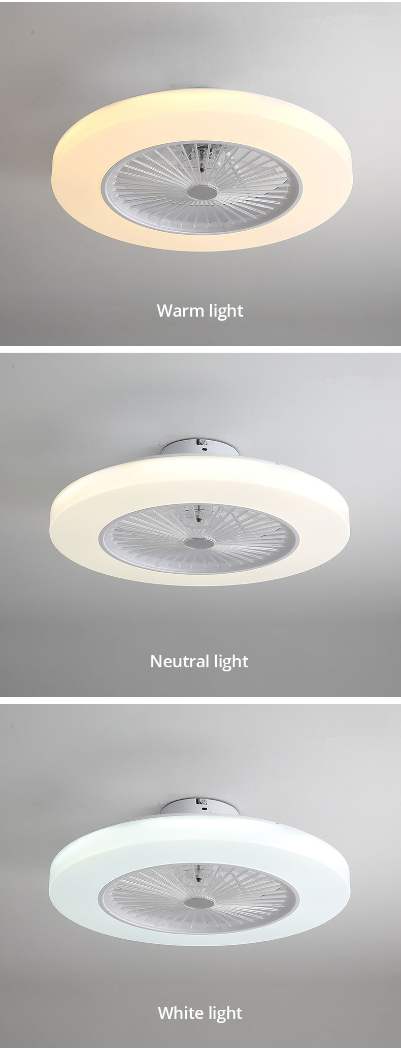 fan-lamp_11