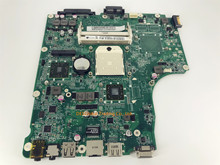 Für Acer 4553 4553G laptop Motherboard 31ZQ2MB00W0 Motherboard MB. PSU06.001 DDR3 MBPSU06001 DA0ZQ2MB8E0 Mainboard 100% Test