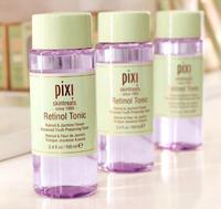 Pixi Facial Toner Retinol Tonic Rose Lotion Moisturizing Anti-wrinkle Firming Soothing Brightening Fine Lines Tonic For Women 3