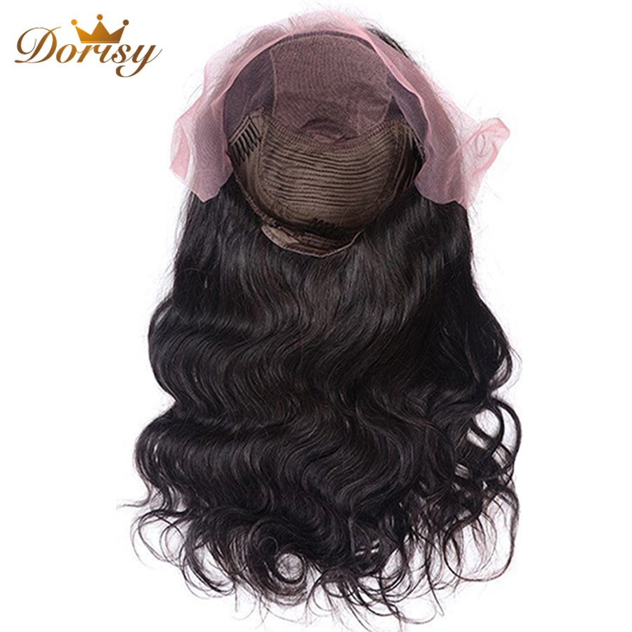 Lace Frontal Human Hair Wigs 13*4 Silk Top Human Hair Wigs For Black Women Malaysia  Human Hair Silk Base Wigs Remy Hair