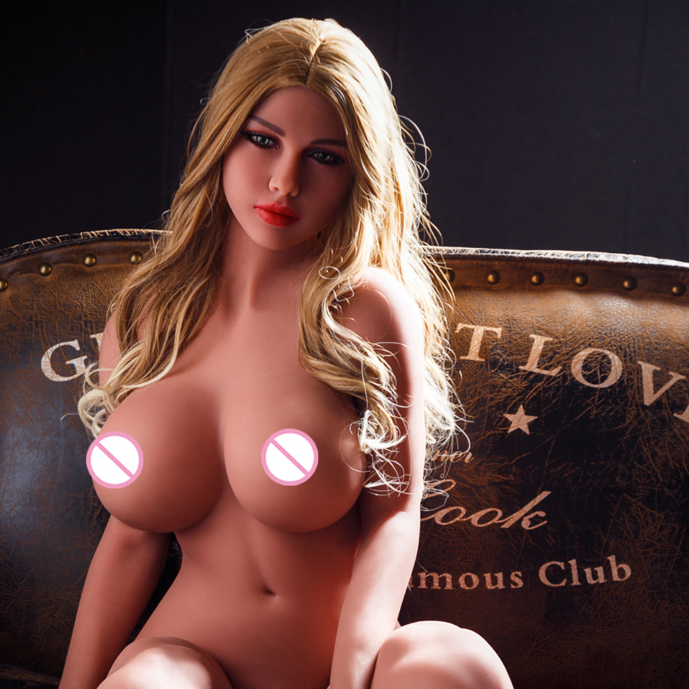 Online shop love <font><b>sex</b></font> <font><b>doll</b></font> <font><b>168cm</b></font> beautiful hot sexy young girl tan skin big breast adult <font><b>sex</b></font> <font><b>dolls</b></font> for men image