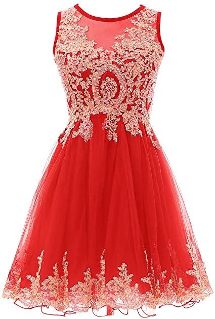 ANGELSBRIDEP-Short-Homecoming-Dresses-Vestidos-de-festa-Vintage-Gold-Applique-Crystal-Junior-Graduation-Formal-Party-Gowns.jpg_640x640 (4)