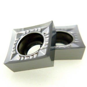 Image 5 - MZG SCGT 120404Z ZPW10 CNC Lathe Cutting  Boring Turning Carbide Inserts for Aluminum Processing SSBCR Toolholders