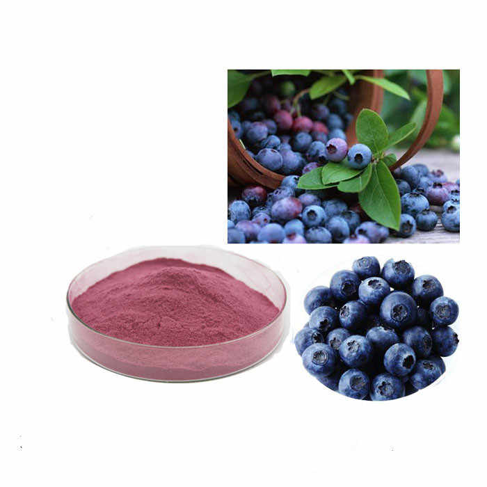 100g-1000g Pure acai Berry Extract Powder,Protect liver and kidney, Improve anemia,amino acids prevent disease
