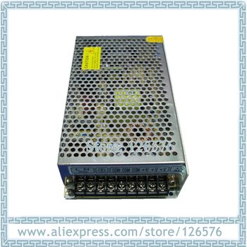 Leadshine RPS2410/SPS2410 Power supply 250W 24VDC 10A regulated Switching Power Supply