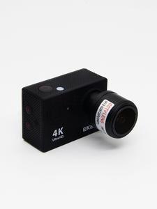 Varifocal-Lens Action-Camera IR-FILTER Focus-And-Zoom M12-Mount 1/2.5inch Manual