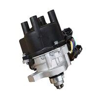 Ignition Distributor OEM 19020-16280 19020-16250 Fit for Toyota Corolla Celica Geo Prizm