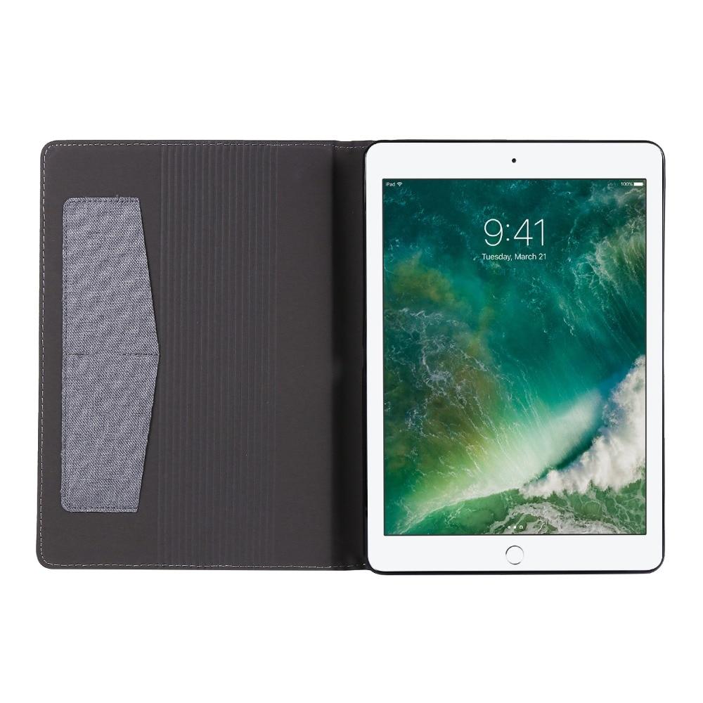 A2198 for 2019 A2197 10.2 Case 7th iPad A2232 For Apple A2200 Funda Flip Generation iPad