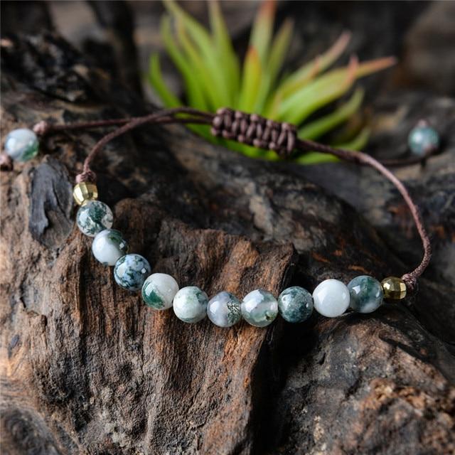 Exclusive Wrap Bracelet...