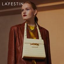 La festin 2020 модная женская сумка мессенджер на одно плечо