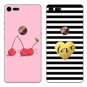 Suitable for Hammer Nut Pro2S Phone Case Cartoon OE106 Protective Case Shatter-resistant Cute Hipster Men And Women-