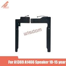 10 pairs Left + Right Speaker Original New for MacBook Air 13