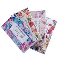 Natürliche Make-Up Sets Fairy Blumen Matte Lidschatten Palette Concealer Palette Erröten Palette Kosmetische Kit Beste Geschenk Für Liebe