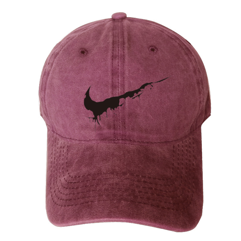 size 40 best online official site top 9 most popular men brand logo hats brands and get free ...