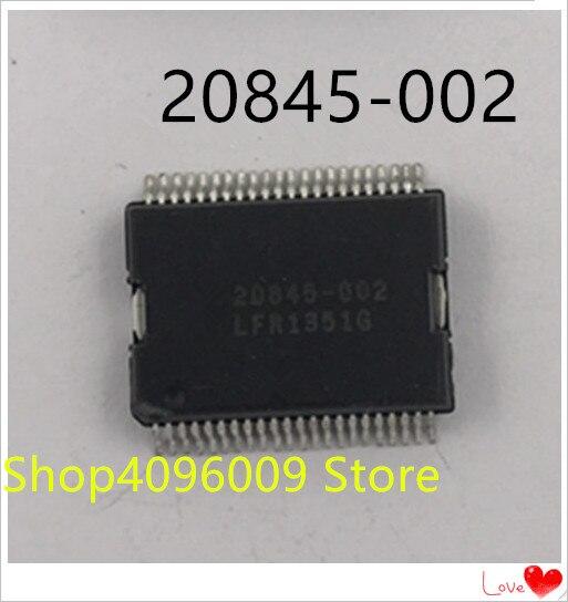 NEW 1PCS/LOT 20845-002 20845 002 HSSOP-44 IC