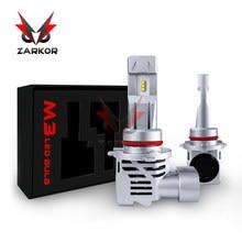2020 m3 led zes carro led farol lâmpadas h1 h3 h4 h7 h11 9005 9006 h27 880 12000lm hi-lo feixe farol led moto