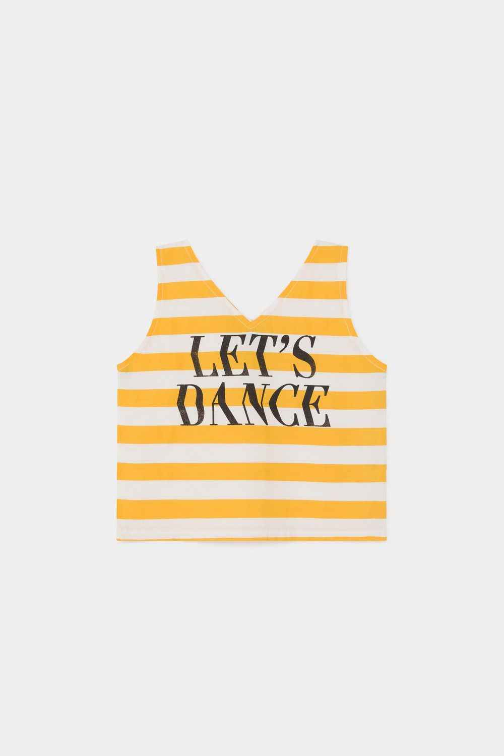 Pre-sale new summer 2020 BC children's vest in pure cotton for boys and girls casual halter tops