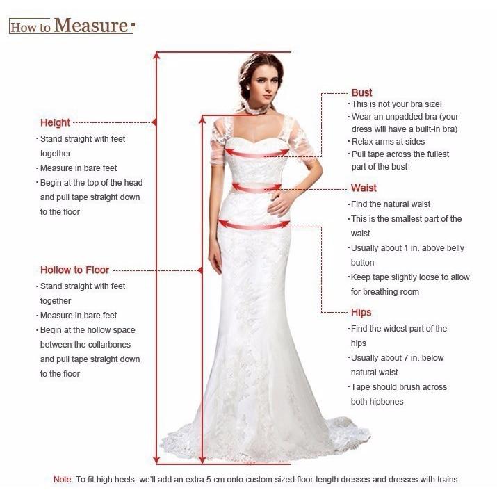 Купить с кэшбэком Luxury African Lace Mermaid Wedding Dress With 3D Flower Vestido De Novia Vintage Layered Tulle V Neck Bridal Dress Princess