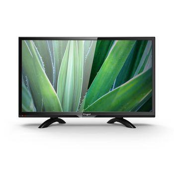 TV Televisión ENGEL LE2050 LED de 20 Pulgadas- HD- USB- Modo hotel- PVR