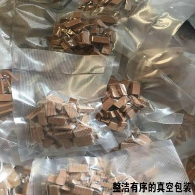 Building Model Material Simulation Brick Small Brick Small House Toy Fake Props Diy Handmade Mini Brick Cement