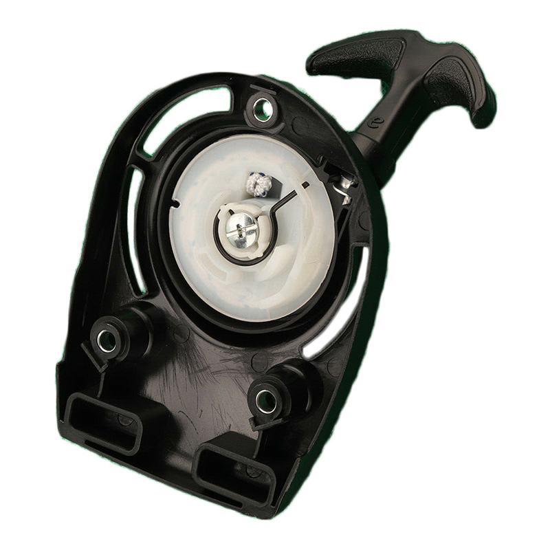 gaixample.org Recoil Starter Assembly For Honda G150 G200 and ...