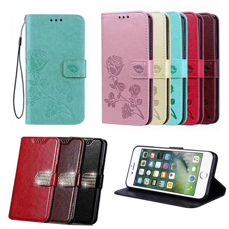 for <font><b>Samsung</b></font> <font><b>Galaxy</b></font> A30s <font><b>A50</b></font> A50s Case Leather Silicone Wallet Cases Phone Case Flip Magnetic Cases Cover for <font><b>Samsung</b></font> A307 <font><b>A505F</b></font> image