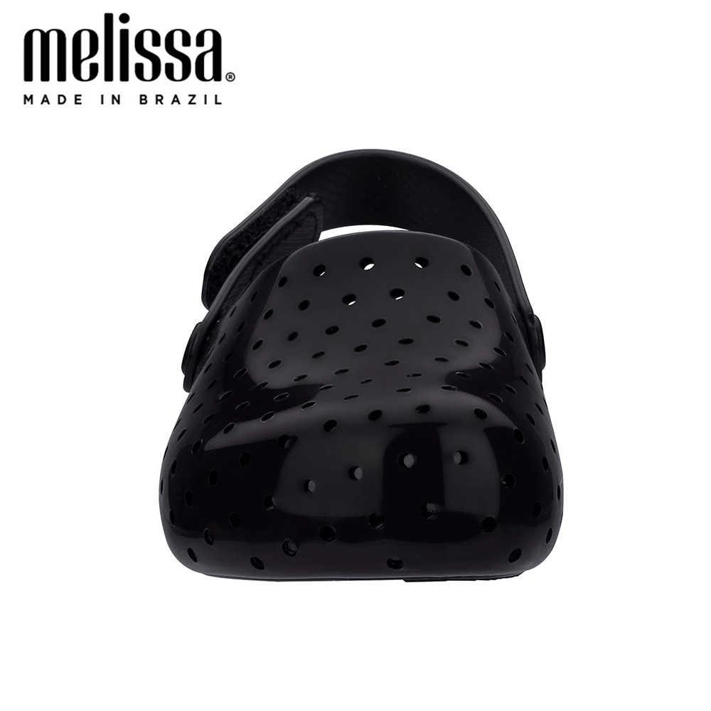 Mini Melissa Jongen Meisje Jelly Schoenen Sandalen 2020 Nieuwe Baby Schoenen Melissa Sandalen Kids Schoenen Kinderen Sandaal Peuter Sandalen