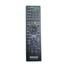 RM ADP090 Control remoto para reemplazar SONY AV sistema HBD E2100 DBD E3100 BDV E4100 BVD E6100 Fernbedienung