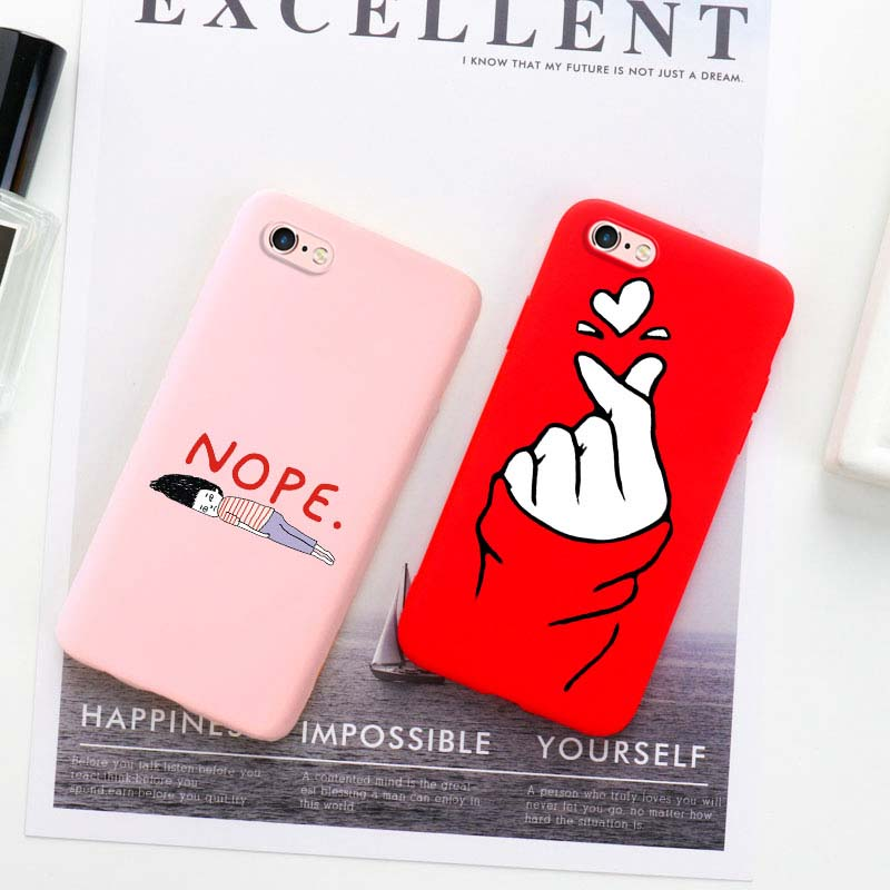 DIY Painted Phone <font><b>Case</b></font> For <font><b>Oneplus</b></font> 7 Pro 7T 6 <font><b>6T</b></font> <font><b>Case</b></font> Silicon TPU Protective <font><b>Bumper</b></font> For One plus 7 Pro 7T 6 <font><b>6T</b></font> Oneplus7 Cover image