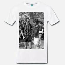 camiseta inter milán RETRO VINTAGE