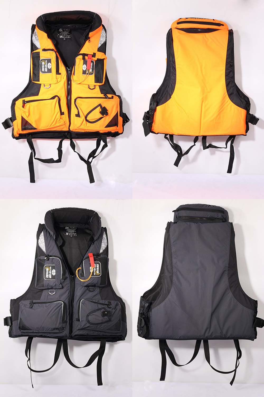 fishing life jacket (6)