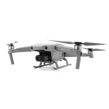 Zestaw do lądowania Mavic Air 2S składany zestaw do lądowania zestaw do lądowania dla DJI Mavic Air 2S Mavic Air 2 zestaw do lądowania akcesoria tanie i dobre opinie SUNNYLIFE CN (pochodzenie) as photo landing gear
