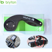 Bryton suporte para telefone, suporte para bicicleta de estrada e mtb, ffor bryton rider 310 330 420 530, habilitado para ciclismo, handlebr