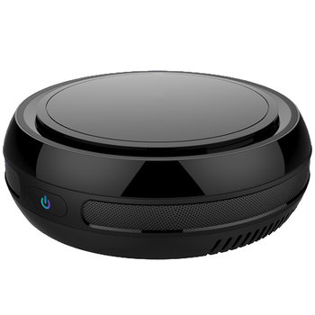 portable-car-air-purifier-vehicle-home-no-noise-solar-power-filter-cleaner-purify-high-speed-ionizer-air-purifier