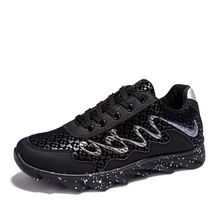 Popular Men Casual Shoes Vulcanize