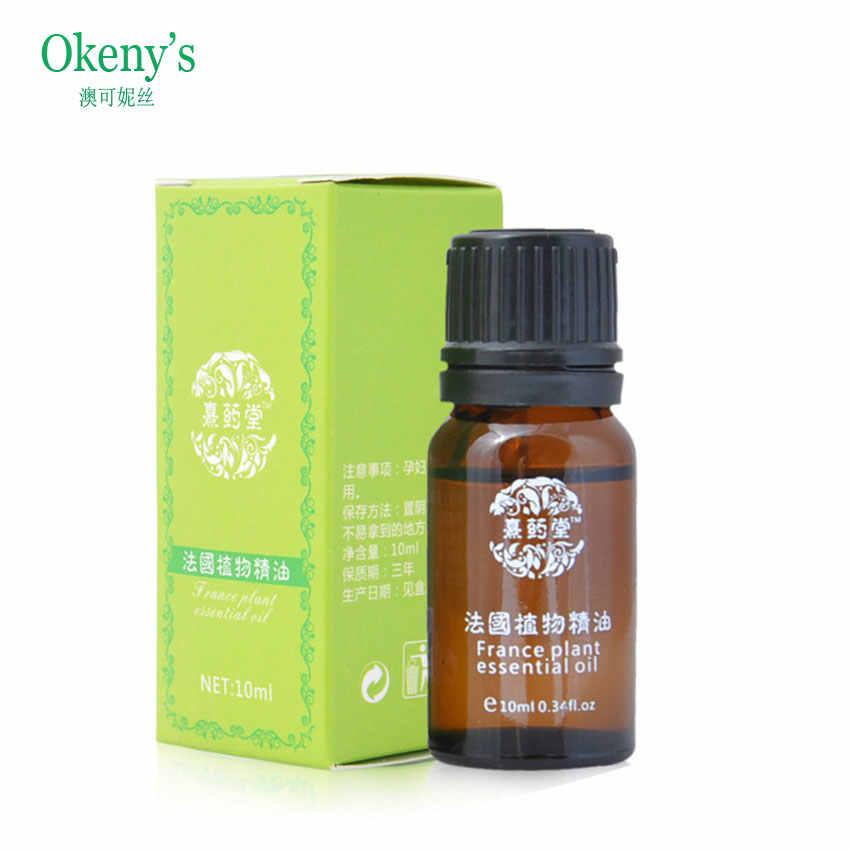 ボディエロマッサージエッセンシャルオイル媚薬フェロモンとエキサイター女性のための液体滴オーガズム