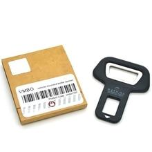 Двойное использование универсальный автомобильный ремень безопасности клип Пряжка автомобильного ремня безопасности автомобиль-установленный открывалки для бутылок