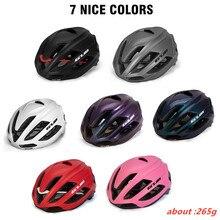 GUB SV11 New Ultralight Cycling Helmet Men Women Outdoor Sport Safety Helmet Racing Road Mountain Bike Helmet gub k70 mountain bike cycling helmet black